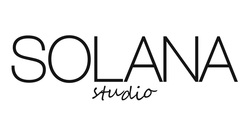 Make-up «SOLANA Studio»
