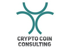 Консалтинговая компания Crypto Coin Consulting